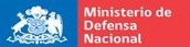 http://www.defensa.cl/